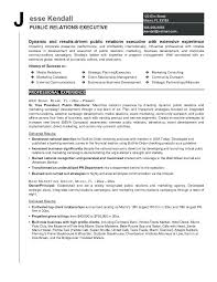 Relationship Resume Examples Manager Sample Banking