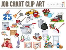 Image Result For Clip Art Unload Dishwasher