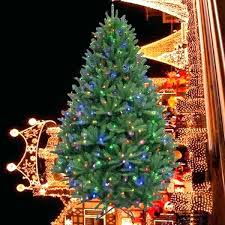 Outside Christmas Tree Decorations Shop Coupons For Uk Only