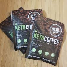 It Works Keto Coffee Success Or Failure