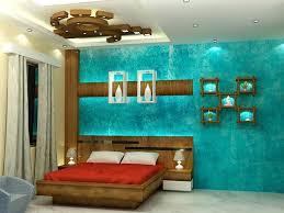 Home Interior Work Home Interior Decoration1000 Per Sqft Work Provided Wood