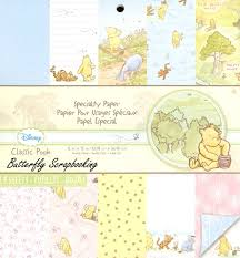 218 Best Classic Winnie The by 100 Winnie The Pooh Nursery Decor South Africa Great Ideas