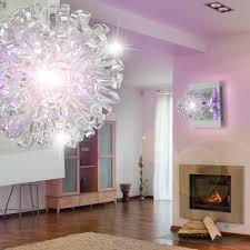 moderne deckenleuchte wohnzimmer aliexpress moderne
