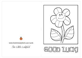 Good Coloring Pics Tree Trunk Detail Description