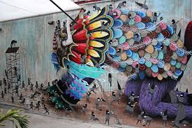 Famous Mural Artists Los Angeles by 16 Famous Mural Artists Los Angeles Street Art Mural Quot