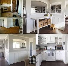 100 Modern Split Level Homes Remodel Ideas Remodel Or Move
