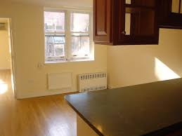 cheap apartments for rent in bronx ny brucall com
