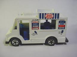 1984 Good Humor Truck 5904 | Hot Wheels Online Variation Guide Wiki ... Rm Sothebys 1965 Ford Good Humor Ice Cream Truck The John F250 White Daytonariverside102216 Youtube 1969 Trailer For Sale Classiccarscom Cc Carlson Meissner Hart Hayslett Legal Blog Antique Trucks For Best Resource 53 Model Hobbydb Free Ice Cream From The Onic Truck Am New York Vintage With Montclair Roots This Weblog Is 1929 Aa Ton