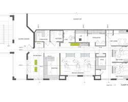 Full Size Of Office30 Wonderful Cool Office Layouts And Design Space Layout With