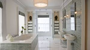 the tile trends for kitchen bath and more newsday