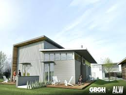 100 House Designs Modern Homes Pictures S And Plans Hbmixco