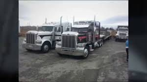 JRC Transportation - YouTube Jj Truck Bodies Trailers Jjbodies Twitter Jrc Supports Cjb Motsports Transportation Trucker Expense Spreadsheet Awesome Template Trucking Trip Sheet Best Image Kusaboshicom And Description In Accounting Driver Taxes Jrc Jrctrans Truck Driver Tax Planning Tips Jrc Transportation Service In Dungannon Facebook Chuan Soon Forwarding Road Train Stock Photos Images Alamy