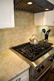marble yard colonial granite traditional kitchen