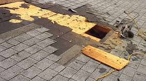 repair services in fresno ca dunlap roofing company