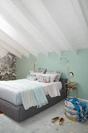 doppelbett im schlafzimmer mit bild kaufen 12551946