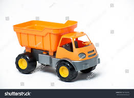 Large Plastic Toy Truck Isolated On Stock Photo 700166383 ... 118 5ch Remote Control Rc Cstruction Dump Truck Kids Large Toy Amazoncom Hot Wheels Monster Jam Giant Grave Digger Toys 164 Ertl Lifted Pulling Tires Ford F350 Lariat Super Fire Pictures Inertial Crane Boy Boom Retractable 0 Online Trucks Toysrus Magic Cars 24 Volt Big Electric Ride On Car Suv For Perfect Storage Solutions Love Grows Wild Vintage Nice Texaco Gas Tanker Semi Trailer Tin Metal Cement Mixer Glopo Inc Bruder Man Games Tonka 1963 With Sand Loader From Bigred On Ruby Lane