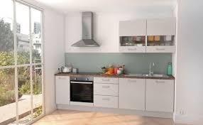cuisine taupe et gris amazing cuisine taupe et gris 5 cuisine but des nouveaut233s