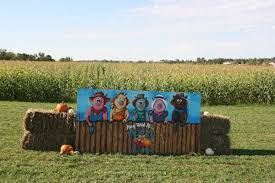 Pumpkin Patch Near Pensacola Fl by Pumpkin Patches In North Dakota Road Trips For Families