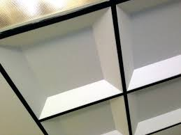 lowes ceiling tiles canada suspended 2纓4 price