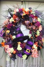 Grandin Road Halloween Wreath by Jack Skellington Nightmare Before Christmas Halloween Wreath Www