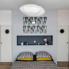 comment construire chambre froide décoration chambre froide industrielle tourcoing 1132 05392324