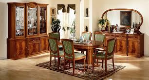 royale möbel kaufen möbel inhofer