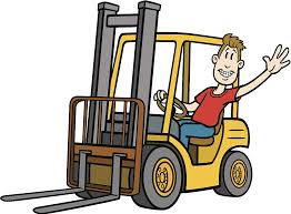 Forklift Cartoon Heavy Equipment Illustration - Open The Dump Truck ... Heavy Duty Dump Truck Cstruction Machinery Vector Image Tonka Dump Truck Cstruction Water Bottle Labels Di331wb Cartoon Illustration Cartoondealercom 93604378 Character Tipper Lorry Vehicle Yellow 10w Laptop Sleeves By Graphxpro Redbubble Clipart Of A Red And Royalty Free More Stock 31135954 Png Download Free Images In Trucks Vectors Art For You Design Cliparts Download Best On Simple Drawing Of A Coloring Page