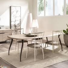 Dining Room Rugs Lovely Stunning Beige Rug Decoration Under Table