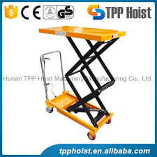 China 300~750kg Scissor Lift Pallet Truck With High Quality Photos ... Forklift Truck Traing Aessment Licensing Eoslift 3300 Lbs 15d Scissor Lift Pallet Trucki15d The Home Depot Genie Gs 1932 Trailer Packages Across Melbourne Victoria Repair Repairs Dot Hydraulic Table Cart 660 Lb Tf30 Mounted Man Ndan Gse Custers Vehiclemounted Scissor Lift 1989 Chevrolet Chevy Gmc C60 Liftbox Roofing Moving Cstruction Transport Services Heavy Haulers 800 9086206 800kg Double Truck Maximum Height 14m