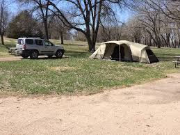 Adding A Wood Stove To A Nylon Tent 8 Best Roof Top Tents For Camping In 2018 Your Car Wc Welding Metal Work Banjo Some Food But Mostly For High Winds Tested In Real Cditions Sleeping With Air Coleman Sundome 10 Ft X 6person Dome Tent20024583 The Guide Gear Full Size Truck Tent Youtube Steven Tiner On Twitter Ready Weekend Such A Great Event Popup Canopy Ozark Trail Instant Cabin Walmartcom 2 Room Shower Bathroom Chaing Shelter Pop Up With And Tarp