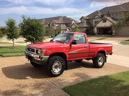 Texas Craigslist Cars Trucks Owner | Searchtheword5.org
