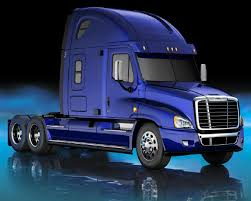 Pictures Lorry Freightliner Trucks Cars Freightliner Trucks New And Used Tracey Road Equipment News Events For Sale Archives Eastern Wrecker Sales Inc Brossard Leasing Success Story Youtube Daimler Recalls More Than 4000 Western Star Trucks Truck Dealership Las Vegas 2018 Self Worldwide Lineup Fire Rescue Vocational A Of Infinite Inspiration