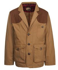 Men's Coats & Jackets By WOOLRICH® The Original Outdoor Clothing ... Mens Barn Jacket Brown Size Xl Extra Large Nwt Canvas Quilted Best 25 Men Coat Ideas On Pinterest Coat Suit For Mens Tan Flanllined Barn Jacket Factorymen Jackets Factory Kenneth Cole Reaction Classic At Amazon Orvis Collection Ebay Chartt Denim Vintage Chore Heavy Blanket How To Wear A Over Suit The Idle Man Walls Stonewashed 104162 Insulated Urban Outfitters Uo Faux Shearling In Natural Lyst Ldon Fog Heritage Brant Hooded Green