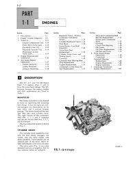 1961 Ford And Mercury Truck 850-1100 Series Shop Manual Page 10 Of 413 1961 Fordtruck 12 61ft2048d Desert Valley Auto Parts The New Heavyduty Ford Trucks Click Americana F100 Swb Stepside Truck Enthusiasts Forums F 100 61ftnvdwd Pro Usa Volante Fairlane Falcon Steering Super Rare F250 4x4 V8 Runs And Drives 12500 1960 Thunderbird Not A Stock Color But It Is 1959 Flickr Wiring Diagrams Fordificationinfo 6166 Cventional Models Sales Brochure F350 Flat Bed Dually Antique Ford Trucks Sarah Kellner 2016 Detroit Autorama