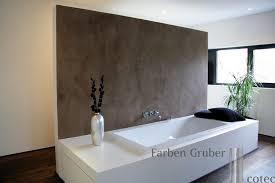 badgestaltung ihr malermeister in furtwangen freiburg und