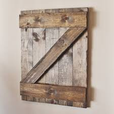 Hanging Barn Doors Ideas, Design, Pics & Examples | Sneadsferry ... Top 10 Interior Window Shutter 2017 Ward Log Homes Decorative Mirror With Sliding Barn Style Wood Rustic Shutters Best 25 Barnwood Doors Ideas On Pinterest Barn 2 Reclaimed 14 X 37 Whitewashed 5500 Via Rustic Gallery Wall Fixer Upper Door Modern Small Country Cottage With Wooden In The Kapandate Eifler Entry Gate Porter Remodelaholic Build From Pallets Rustic Wood Wall Decor Roselawnlutheran Flower Sign Xl Distressed