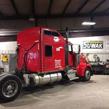 Kuhnle Bros Trucking - Home | Facebook Used Inventory Crane Carrier Company Tractor Cstruction Plant Wiki Fandom Triple C Cc Carriers Heavy Haulage 466 Putty Rd Singleton Barstow Pt 7 Comcar Trucking Demireagdiffusioncom Truck Trailer Transport Express Freight Logistic Diesel Mack Zavcor Traing Academy Innovate Daimler Duseau Trucking Odd Ccc Truxmore Side Loader Wmx Tehnologies6999 Sec Transports Drivers Comcar Industries Inc