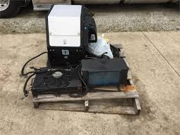 100 Truck Apu Prices THERMO KING TRIPAC APU For Sale In Indianapolis Indiana