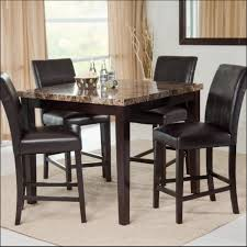Wonderfull Dining Room Sets Under 200 Design With Cheap Focus For Set
