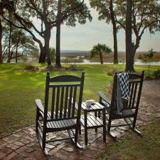 Jefferson Curl Deutsch – Chistesgeniales.club Jefferson Recycled Plastic Wood Patio Rocking Chair By Polywood Outdoor Fniture Store Augusta Savannah And Mahogany 3 Piece Rocker Set 2 Chairs Clip Art Chair 38403397 Transprent Png Polywood Style 3piece The K147fmatw Tigerwood Woven Black With Weave Decor Look Alikes White J147wh Bellacor Metal Mainstays Wrought Iron Old
