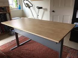 Ikea Fredrik Desk Assembly by Ikea Fredrik Desk Posot Class