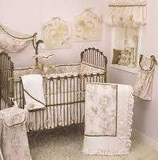 Amazon Cotton Tale Designs Lollipops and Roses 8 Piece Crib