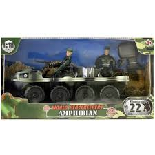 World Peacekeepers Military Amphibian Army Vehicle Toy With 2 ... Soviet Sixwheel Army Truck New Molds Icm 35001 Custom Rc Monster Trucks Chassis Racing Military Eeering Vehicle Wikipedia I Did A Battery Upgrade For 5ton Military Truck Album On Imgur Helifar Hb Nb2805 1 16 Rc 4199 Free Shipping Heng Long 3853a 116 24g 4wd Off Road Rock Youtube Kosh 8x8 M1070 Abrams Tank Hauler Heavy Duty Army Hg P801 P802 112 8x8 M983 739mm Car Us Wpl B1 B24 Helong Calwer 24 7500 Online Shopping Catches Fire And Totals 3 Vehicles The Drive