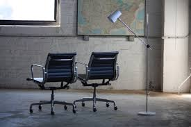 Dwr Eames Soft Pad Management Chair by Eames Management Chair Replica Eames Chair Eames Soft Pad Group