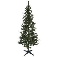 Christmas Tree Amazon Uk by Buy Artificial Christmas Tree Christmas Lights Decoration