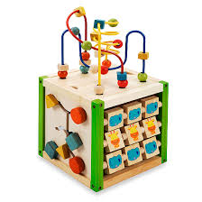 Bed Bath Beyond Baby Registry by Keep Baby Busy With Maxim My 1st Cube Activity Fun Box 35 At Bed