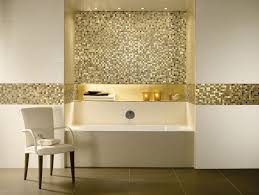 impressive 15 simply chic bathroom tile design ideas hgtv with