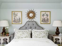 interior design color paint mesmerizing best color to paint your