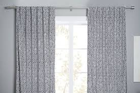 Noise Cancelling Curtains Amazon by The Best Blackout Curtains Wirecutter Reviews A New York Times