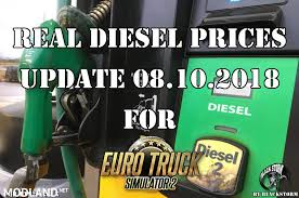 Real Diesel Prices For Euro Truck Simulator 2 Map (upd.08.10.2018 ... Low Prices At American Truck Simulator Game Maryland Video Therultimate Rolling Party In The Towns And Pricing Options Street Gamz Rolling Games Party Usa Partygameusa Twitter Franchise Info Premier Mobile Pricing Truck Rental Services Pinterest Service